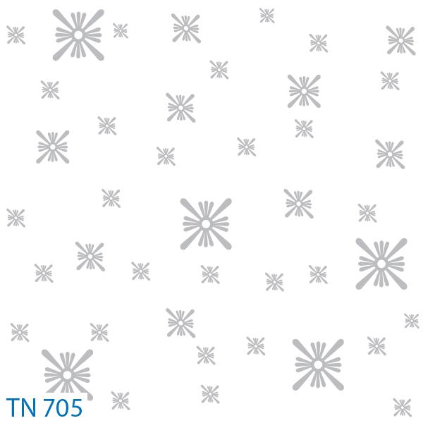 TN 705
