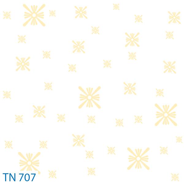 TN 707