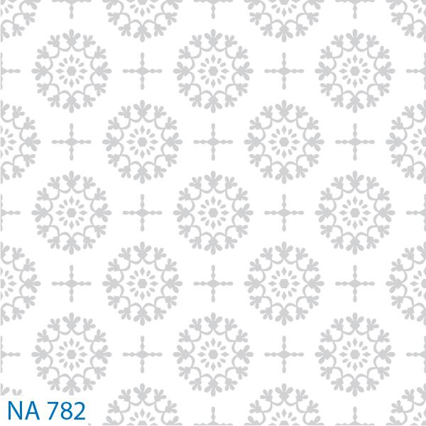 NA 782