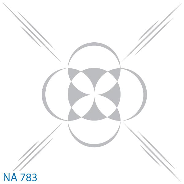 NA 783
