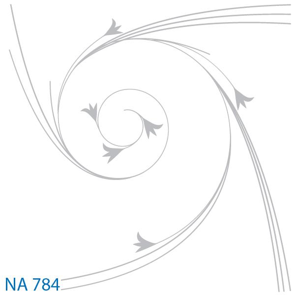 NA 784