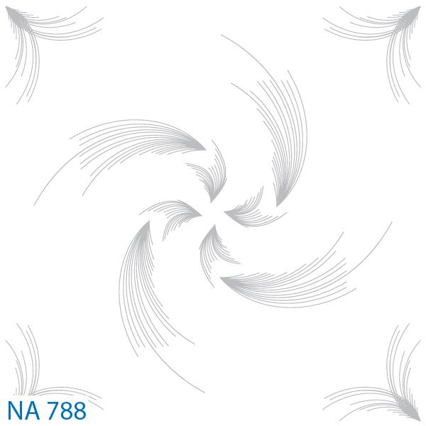 NA 788