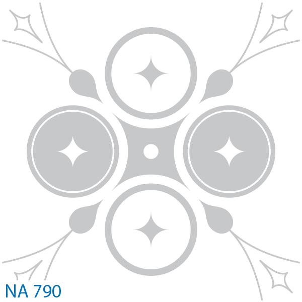 NA 790