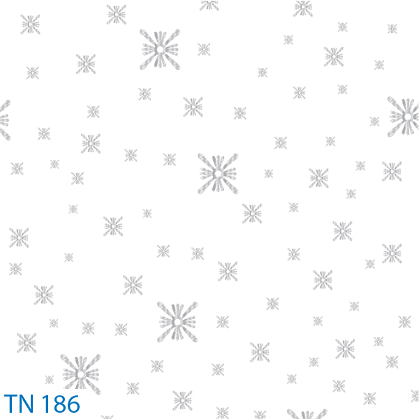 TN 186