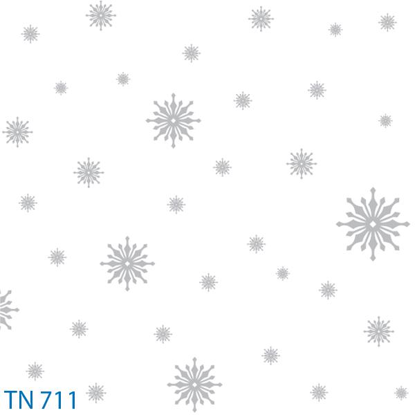 TN 711